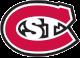 St. C logo