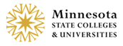 MnSCU : Minnesota State Colleges and Universities