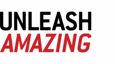 Unleash Amazing
