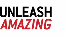 Unleash Amazing