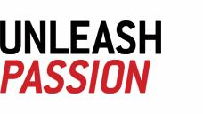 Unleash Passion