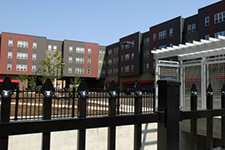 Coborn Plaza Apartments