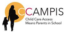 Child Care Access Means Parents In School (CCAMPIS) FAQ