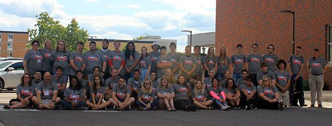 ACCESS S-STEM Scholarship | St  Cloud State University