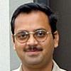 Tirthankar Ghosh