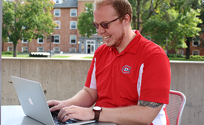 higher education administration m s st cloud state university