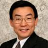 Jim Q. Chen