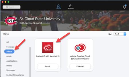 Adobe creative cloud uninstaller for mac