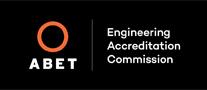 Accreditation ABET
