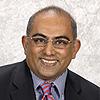 Ben Baliga, Ph.D., P.E., CPEM, ASEM Fellow