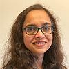 Hiral Shah, Ph.D., CEI, CPEM, CSM, PMP