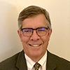 Gary J. Nierengarten