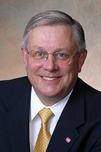 Earl Potter, III