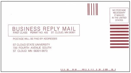 Tips templates and forms st cloud state university business reply pronofoot35fo Gallery