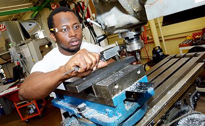 Mechanical Engineering St Cloud State University