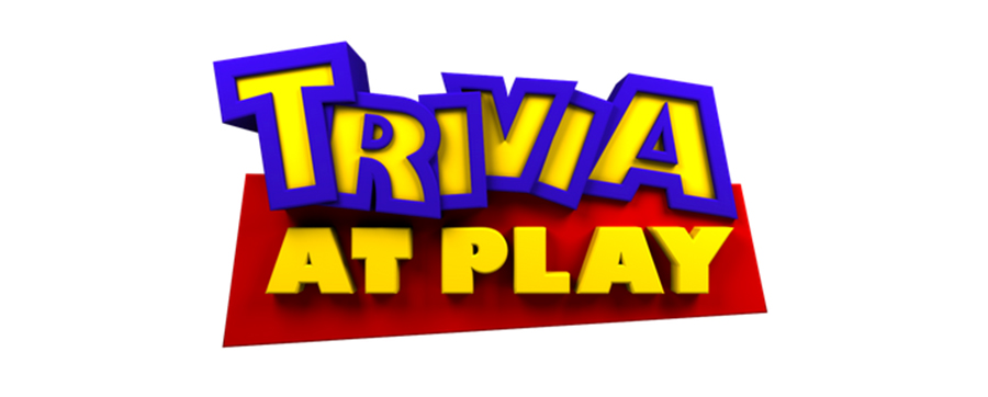 Trivia At Play with KVSC's 33-hour Trivia Weekend